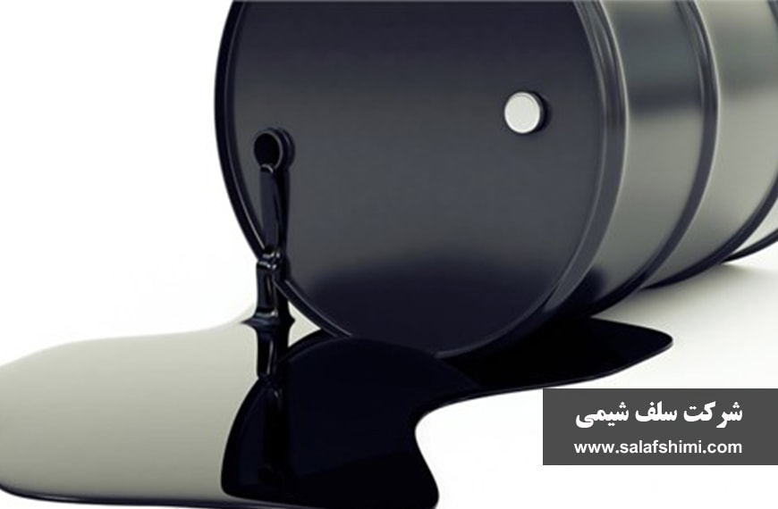 کاربرد نفتا چیست - سلف شیمی